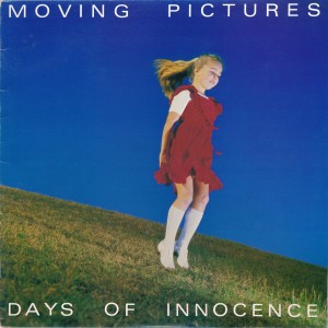 Days of Innocence